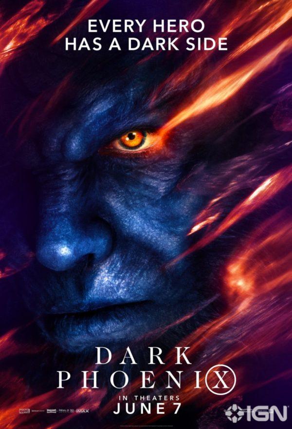 Dark-Phoenix-character-posters-4-600x880