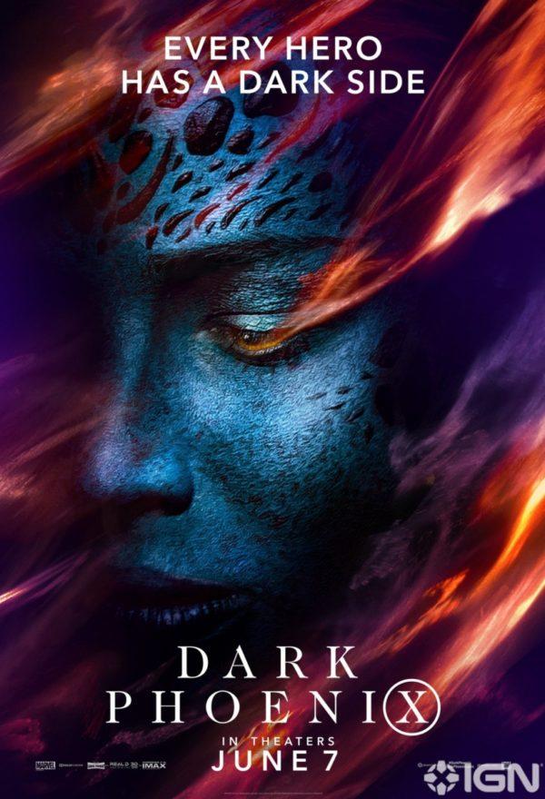 Dark-Phoenix-character-posters-5-600x880