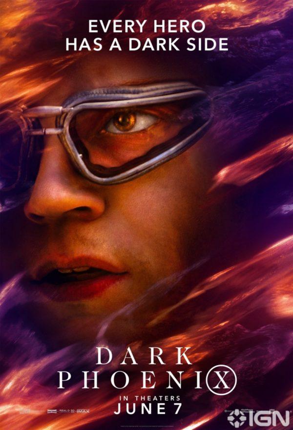 Dark-Phoenix-character-posters-6-600x880