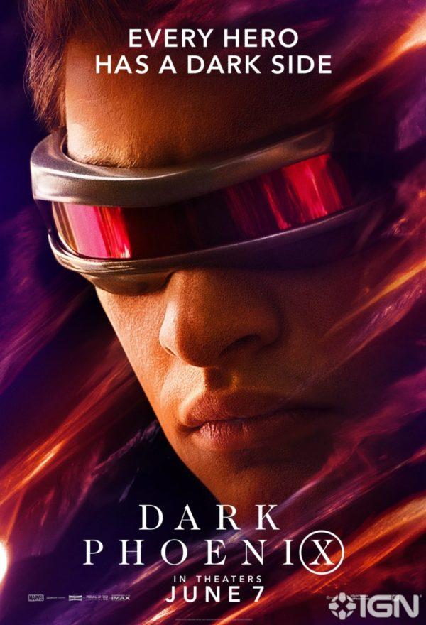 Dark-Phoenix-character-posters-7-600x880