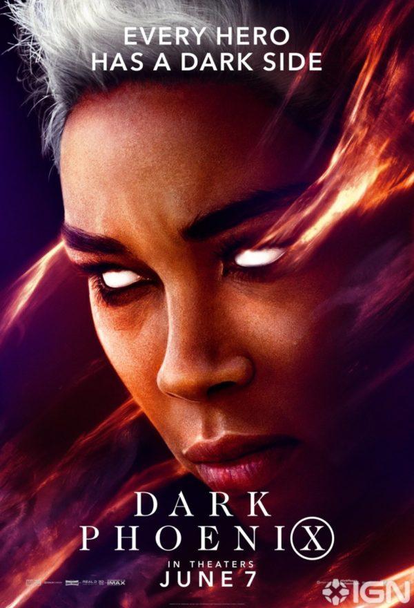 Dark-Phoenix-character-posters-8-600x880