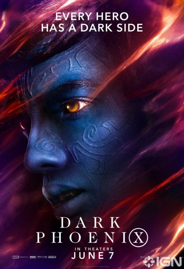 Dark-Phoenix-character-posters-9-600x875