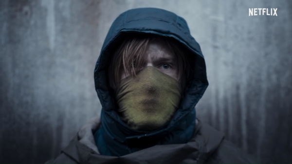 Dark-Season-2-_-Date-Announcement-_-Netflix-0-18-screenshot-600x338