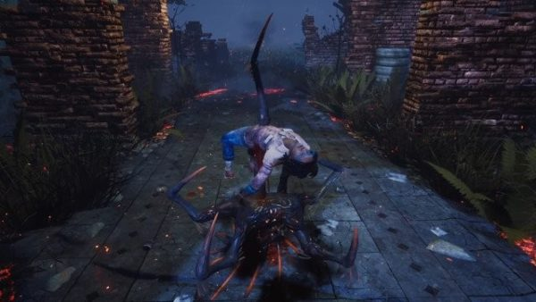 Dead-by-Daylight-Endgame-Collapse-1-600x338
