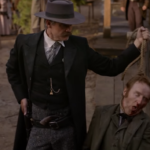 Deadwood: The Movie gets a new trailer from HBO