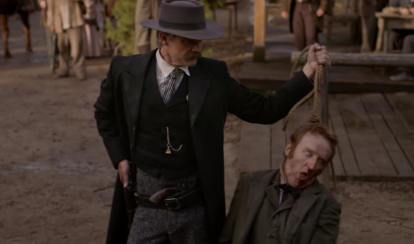 Deadwood_-The-Movie-2019-_-Official-Trailer-_-HBO-1-0-screenshot-600x355