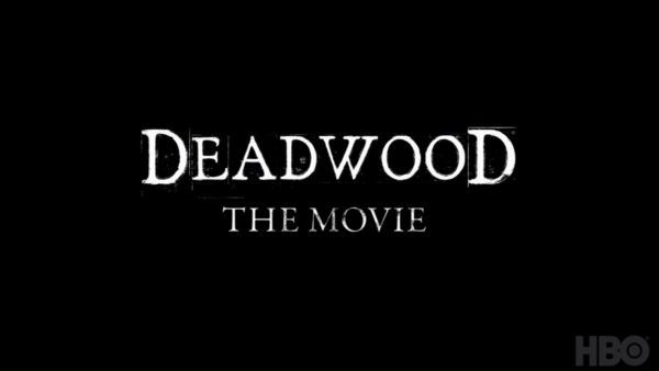 Deadwood_-The-Movie-2019-_-Official-Trailer-_-HBO-1-47-screenshot-600x338