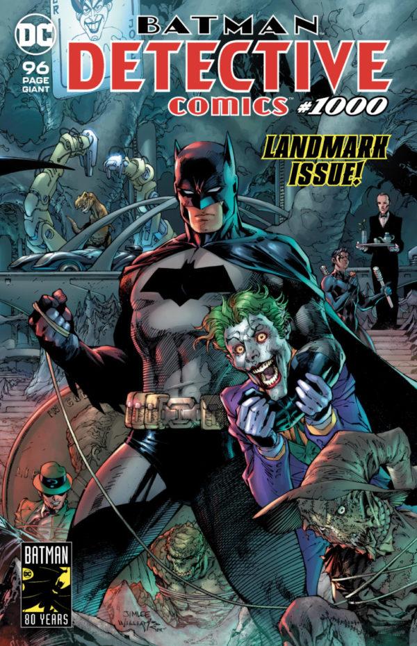 Detective-Comics-1000-Front-600x930