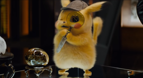 Detective-Pikachu-_-No-Clue-0-6-screenshot-600x328-600x328