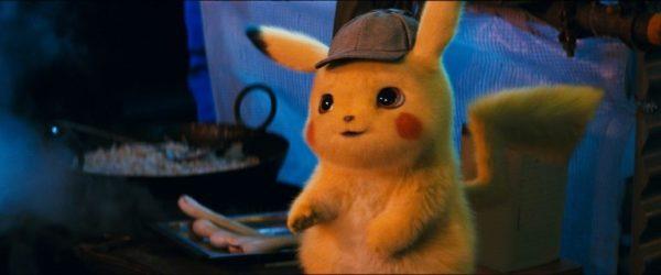 Detective-Pikachu-images-10-600x250