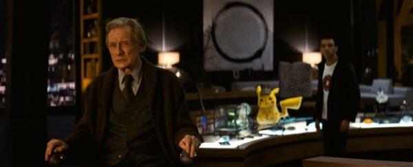 Detective-Pikachu-images-16-600x243