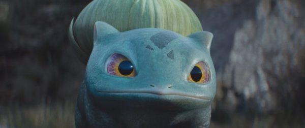 Detective-Pikachu-images-18-600x252