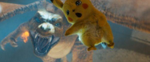 Detective-Pikachu-images-20-600x250