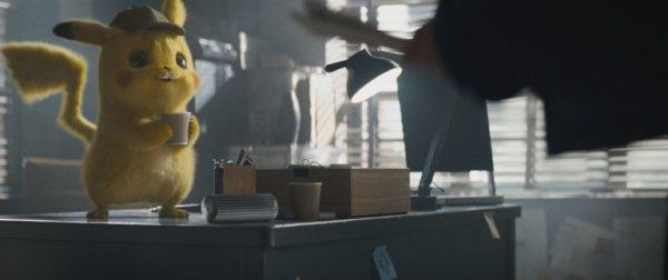 Detective-Pikachu-images-23-600x252