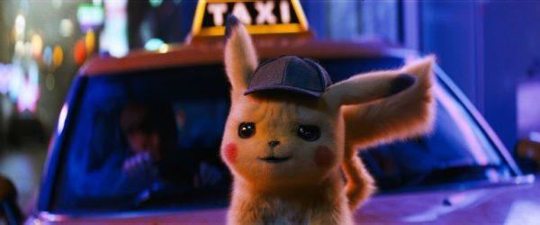 Detective-Pikachu-images-25-600x250