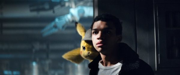 Detective-Pikachu-images-28-600x250