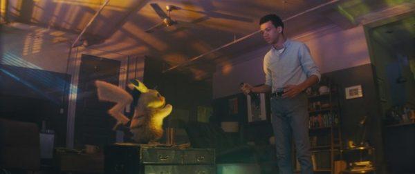 Detective-Pikachu-images-30-600x252