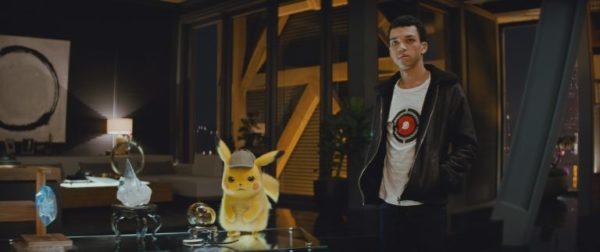 Detective-Pikachu-images-31-600x252