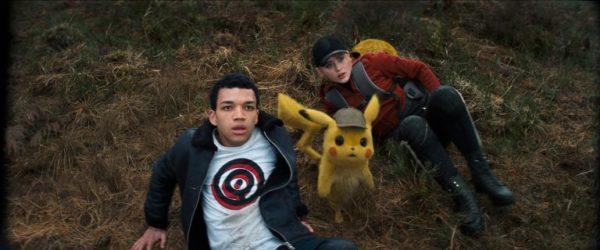Detective-Pikachu-images-32-600x250