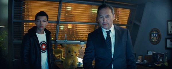Detective-Pikachu-images-33-600x243