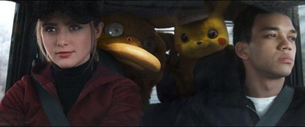 Detective-Pikachu-images-36-600x250