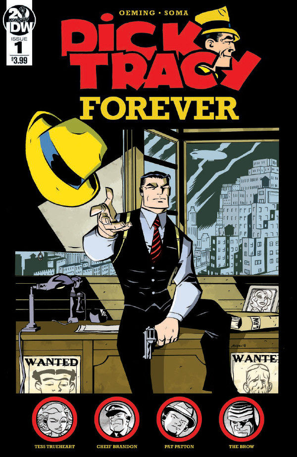 Dick_Tracy_Forever_01-pr-1-600x923