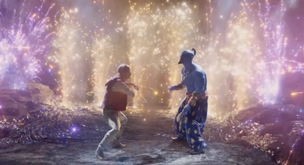 Disneys-Aladdin-_Rags-to-Wishes_-TV-Spot-0-43-screenshot-2-600x325