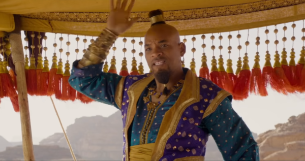Disneys-Aladdin-_Rags-to-Wishes_-TV-Spot-0-55-screenshot-600x317