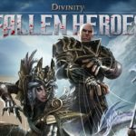 Hands on with Divinity: Fallen Heroes at EGX Rezzed