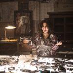 Doom Patrol Season 1 Episode 7 Review – 'Therapy Patrol'