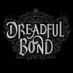 Dario Argento's Dreadful Bond gets playable demo
