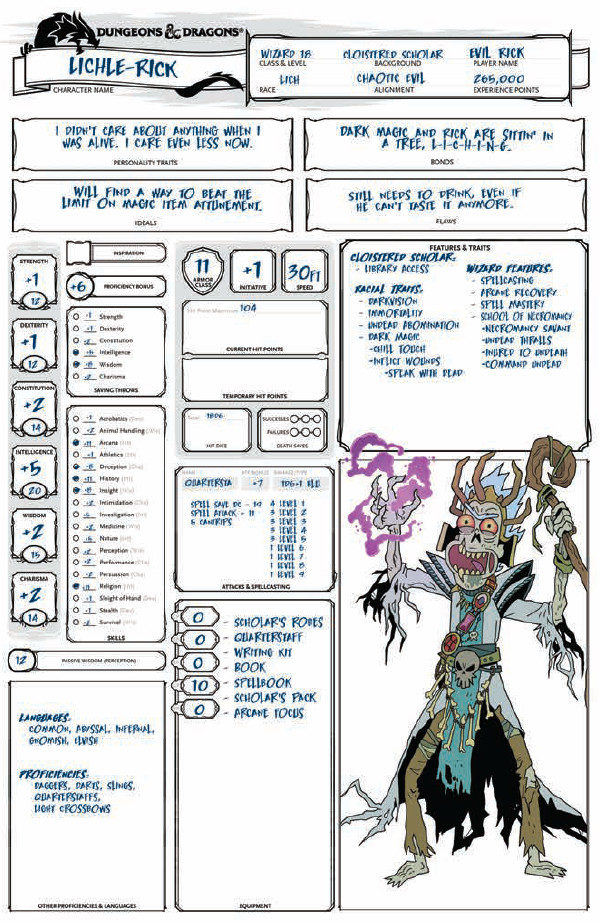 Dungeons_Dragons_Rick_Morty_Box_Set-pr-2-600x923