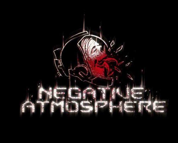 EGX-Rezzed-Negative-Atmosphere-600x480