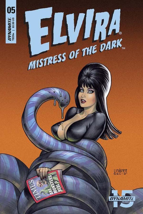 Elvira2018-05-05011-A-Linsner-600x900