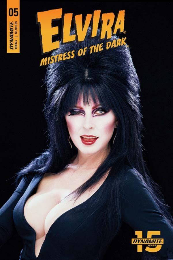 Elvira2018-05-05041-D-Photo-600x900