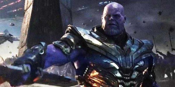 Endgame-Thanos-600x300