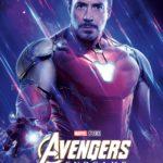 Marvel's Kevin Feige discusses Avengers: Endgame's bladder-bursting running time