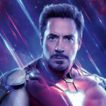 "Robert Downey Jr. says Avengers: Endgame ending is ""the best eight minutes"" of the entire MCU"