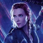 Marvel's Black Widow finds its villain in O-T Fagbenle