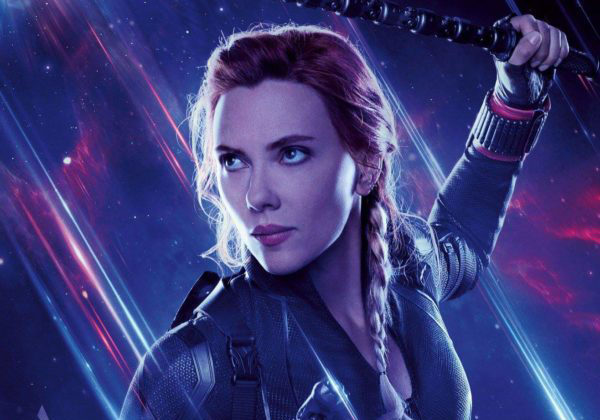 Endgame-international-character-posters-4-600x848-1-600x420