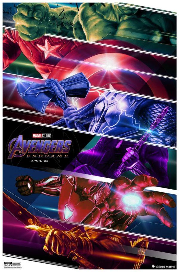 Endgame-poster-posse-3-600x911