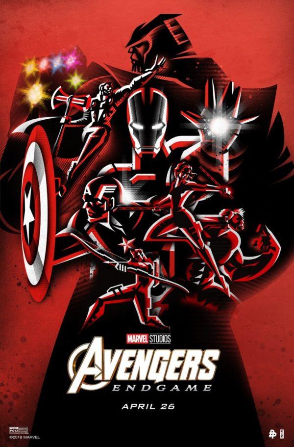 Endgame-poster-posse-4-600x911