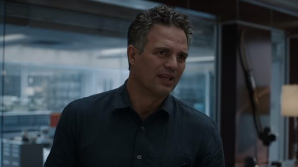 Endgame-special-look-trailer-screenshots-1-600x338