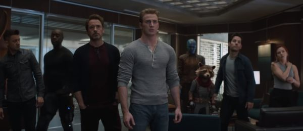 Endgame-special-look-trailer-screenshots-14-600x259