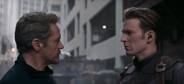 Endgame-special-look-trailer-screenshots-15-600x274