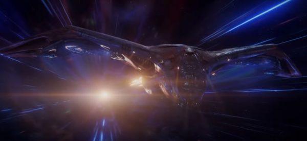 Endgame-special-look-trailer-screenshots-16-600x276