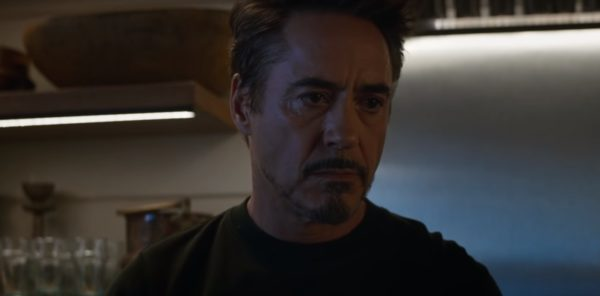 Endgame-special-look-trailer-screenshots-19-600x296