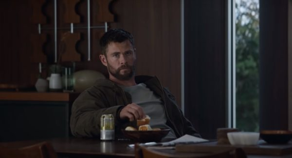 Endgame-special-look-trailer-screenshots-2-600x326