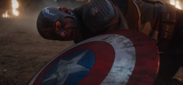 Endgame-special-look-trailer-screenshots-24-600x281