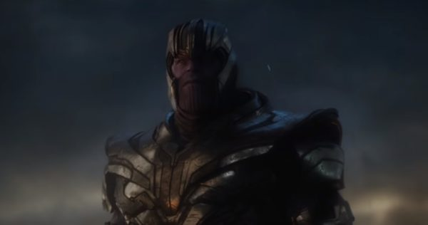 Endgame-special-look-trailer-screenshots-25-600x316